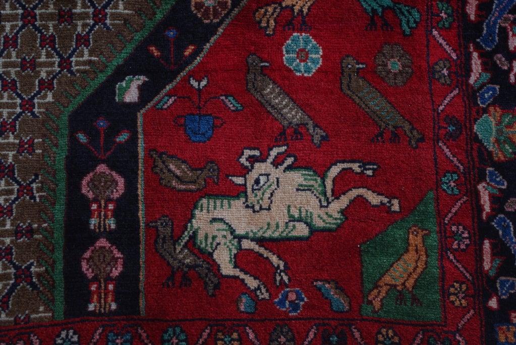 Sarab Carpet/Rug image 4