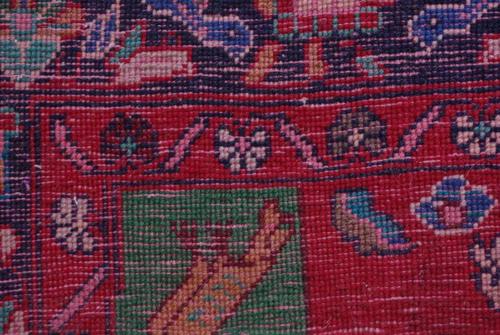 Sarab Carpet/Rug image 7