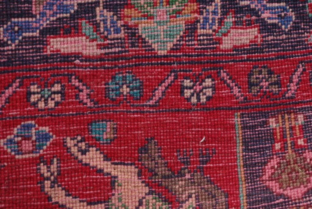 Sarab Carpet/Rug image 8