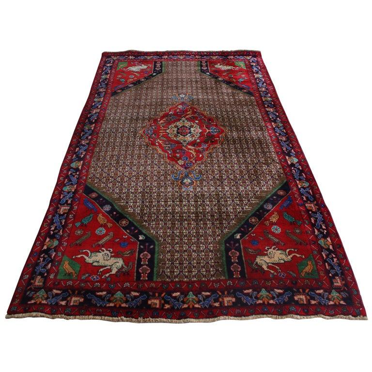 Sarab Carpet/Rug