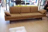 Adrian Pearsall Gondola sofa- Pair Available image 6