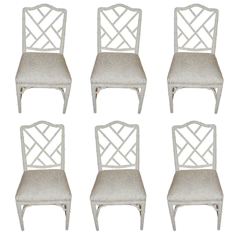 Chippendale Dining Room Chairs: 824756_l.jpg