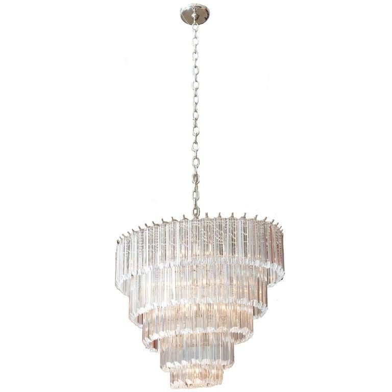 chandelier01 l