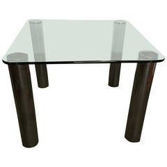 Pace Dining Table