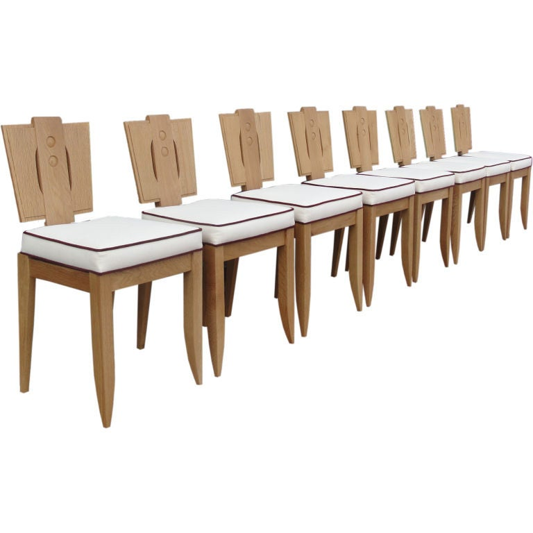 for sharing dining room chairs natural finish like