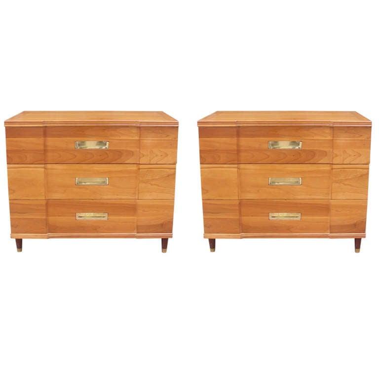 John Widdicomb Furniture Images