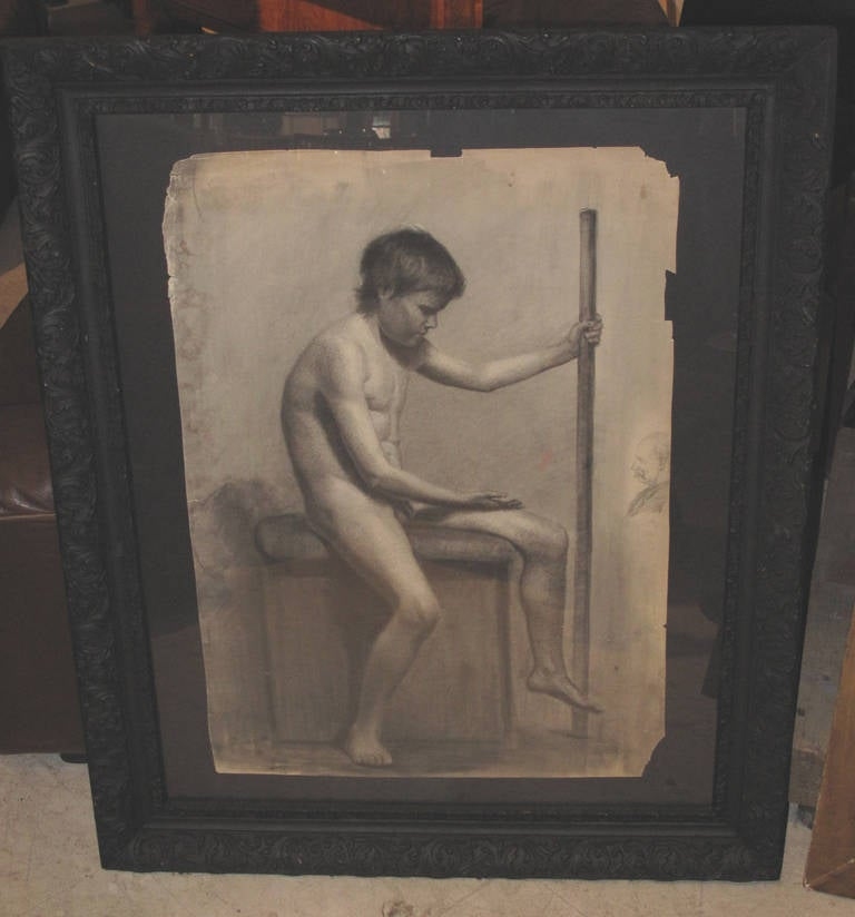 imgsrc nude boy drawings download foto gambar wallpaper film