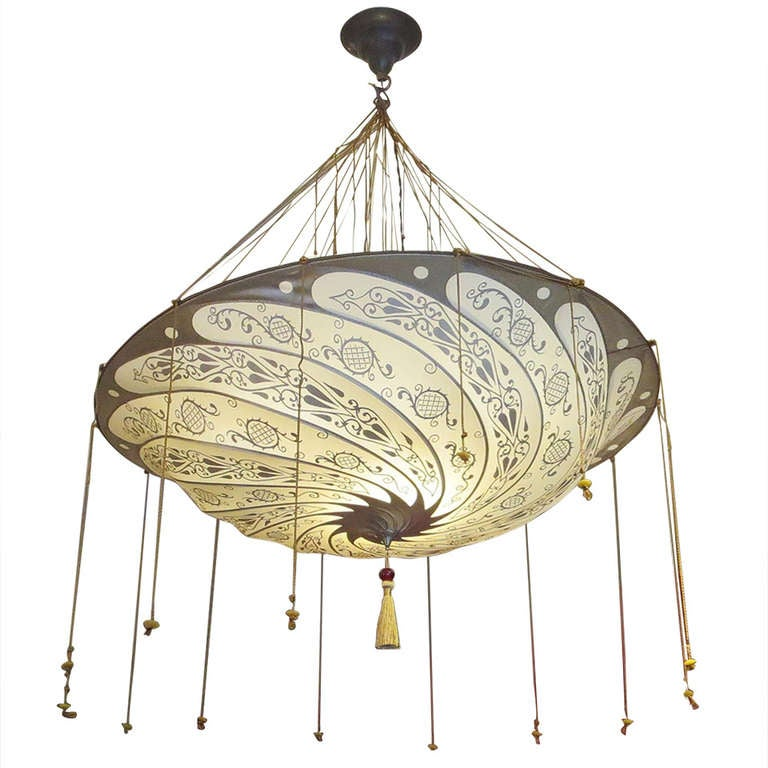 kind milan blog chandelier the of archive cloth tour barnab journal fortuny barnabo palaces inspired