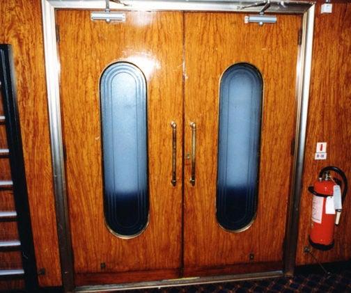 Ss Olympia Ocean Liner Lobby Doors At 1stdibs. Garage Rubber Flooring. Garage Door Opener Remote Control. Self Closing Door Hinges. Steel Entrance Doors. Standard Garage Door. How To Repair A Garage Door Opener. Garage Door Opener Manufacturers. Richard Wilcox Barn Door Hardware