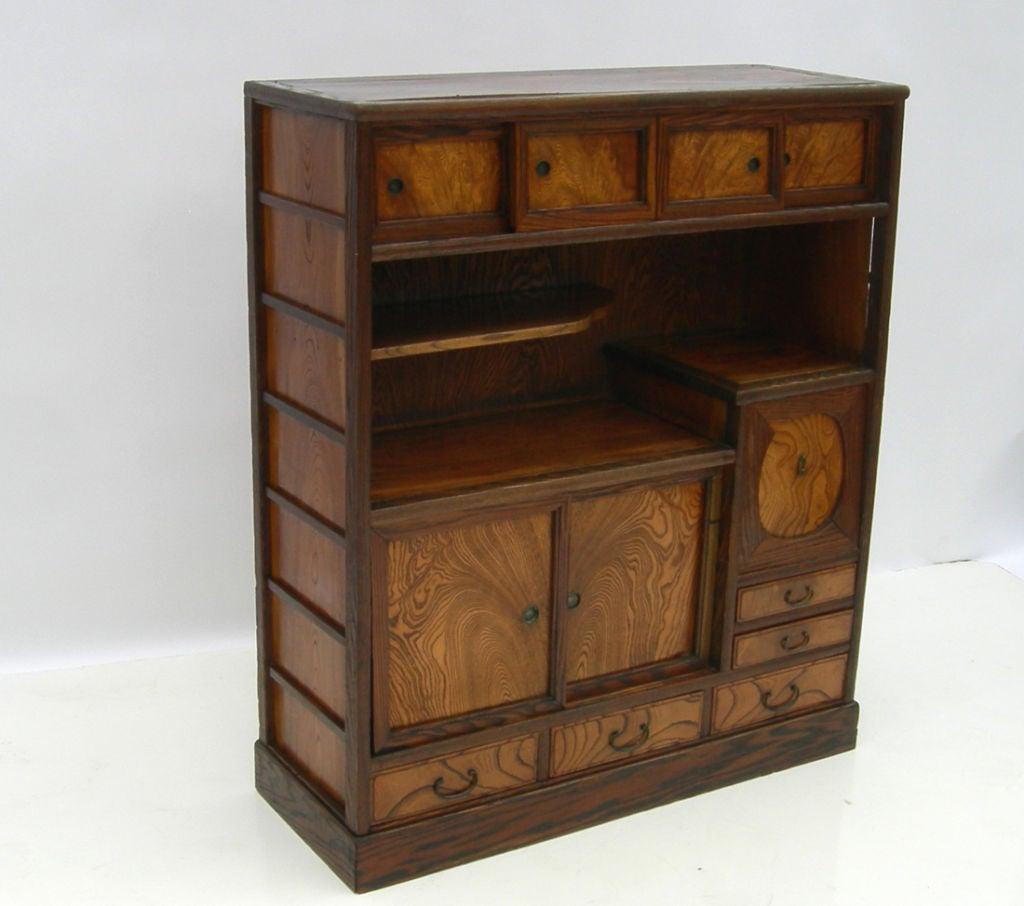 Tansu Furniture For Sale