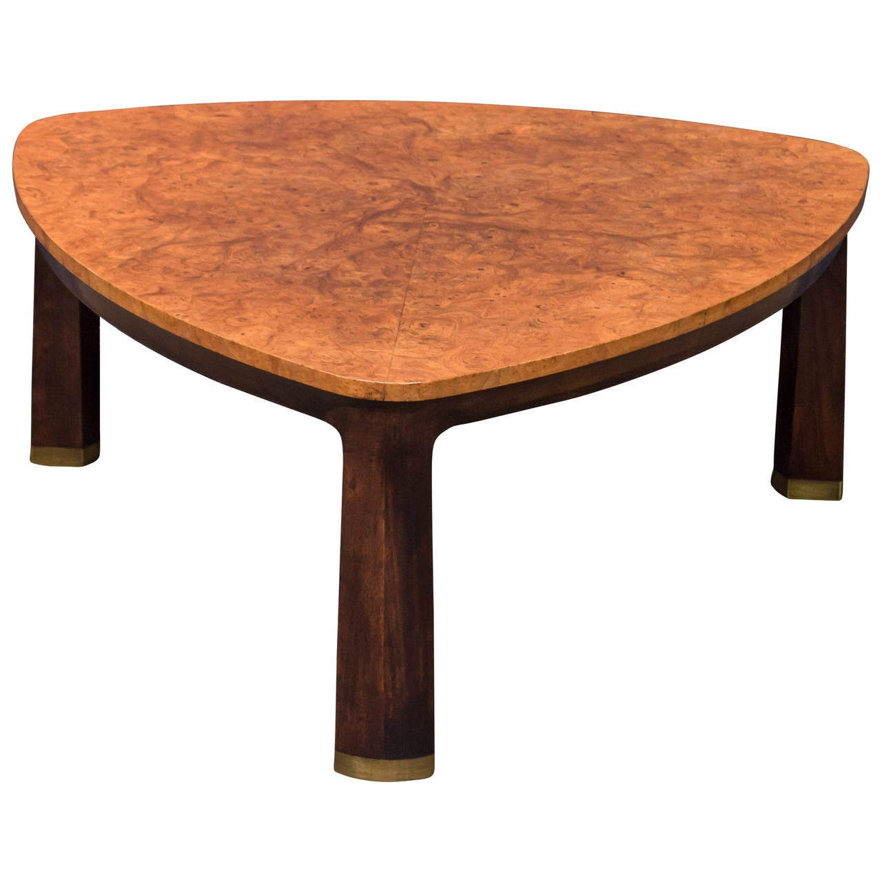 Dunbar Coffee Table For Sale