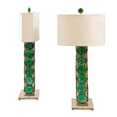 Veniti Table Lamps
