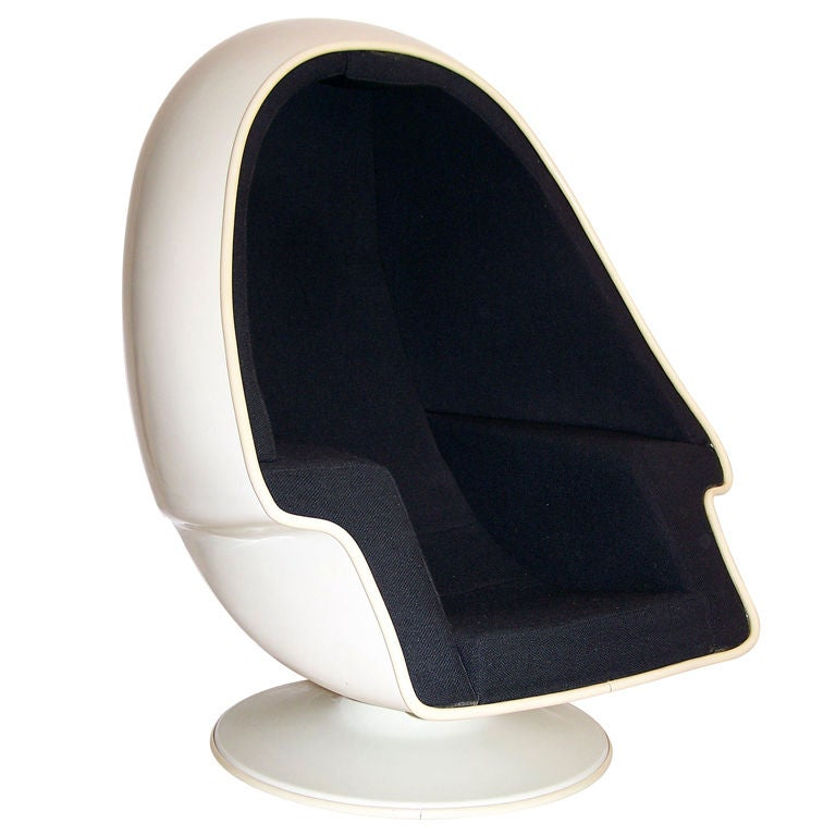 Xxx 8128 1312321588 for 70s egg chair