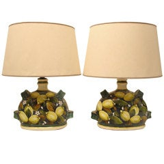 Antique Amp Vintage Table Lamps For Sale In San Francisco