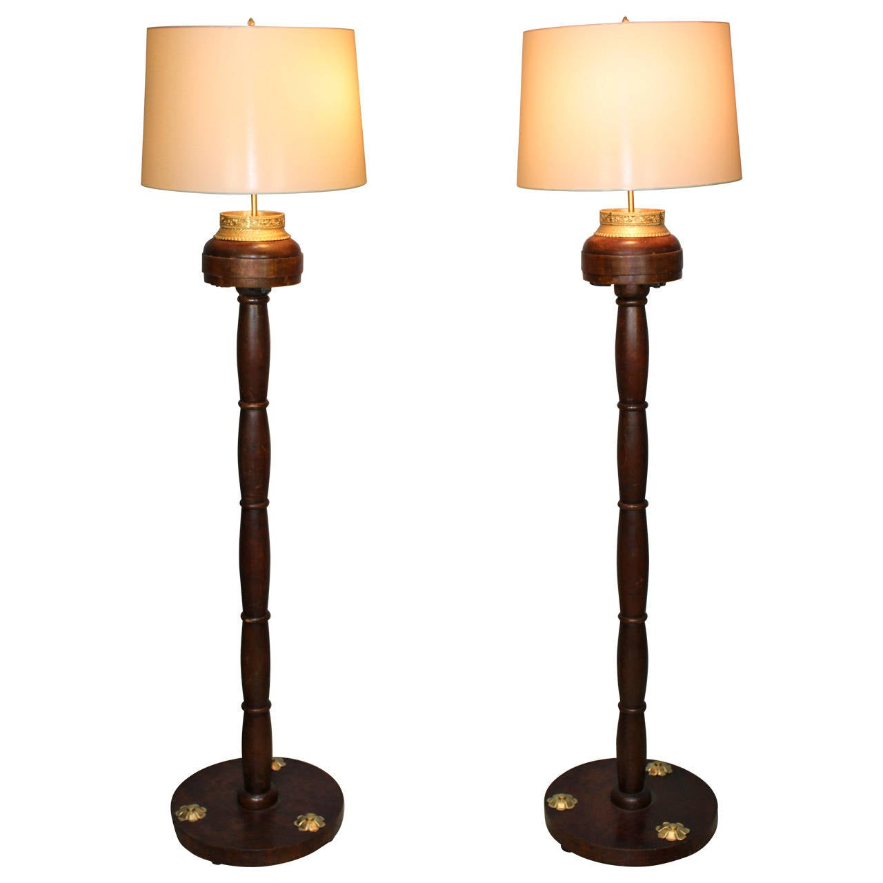 this french art deco floor lamps is no longer available. Black Bedroom Furniture Sets. Home Design Ideas
