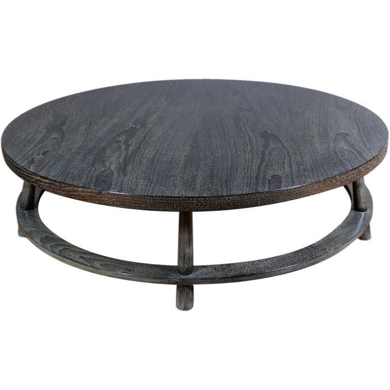 Https Www 1stdibs Com Furniture Tables Coffee Tables Cocktail Tables Th Robsjohn Gibbings 48 Coffee Table Id F 534763