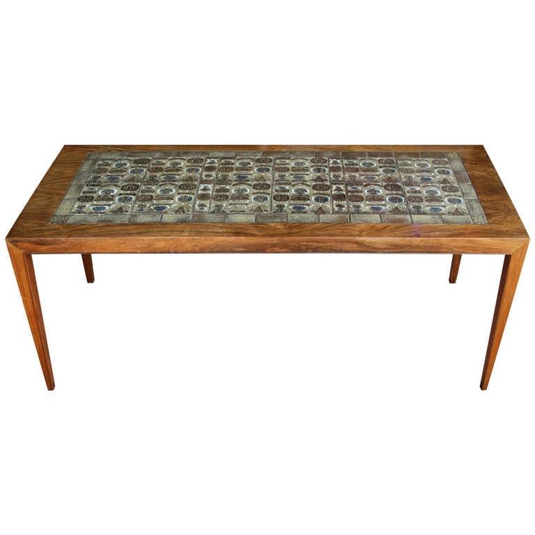 Coffee Table Jr Furniture