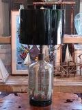 Llama lamp image 2