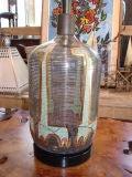 Llama lamp image 4