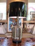 Llama lamp image 5