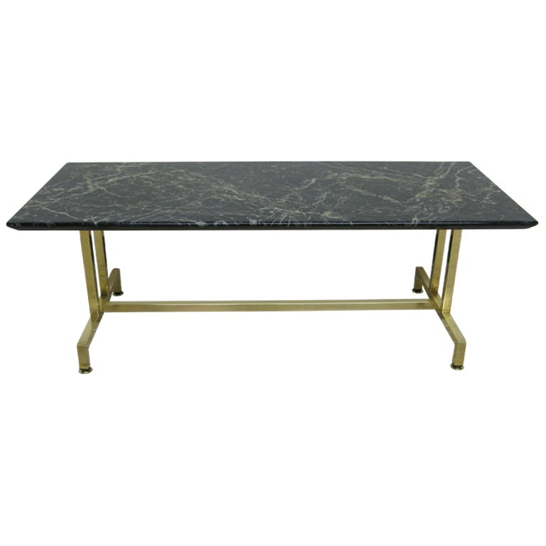 Italian style coffee table at 1stdibs Tuscan style coffee table