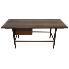 Danish Modern Cocktail Table
