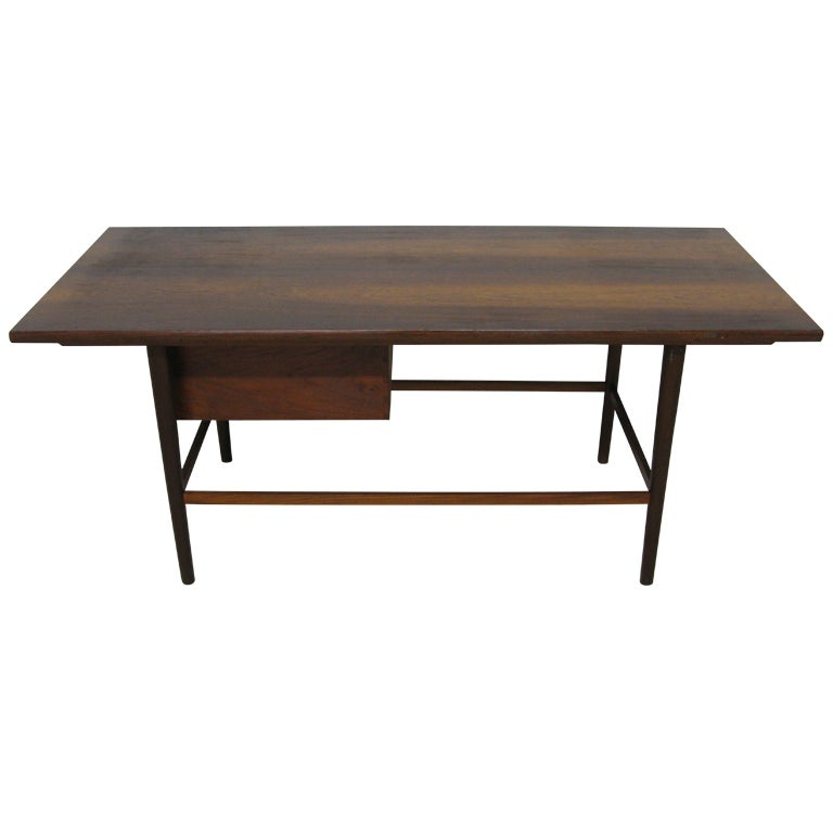 Danish modern cocktail table for sale at 1stdibs for Modern coffee table sale