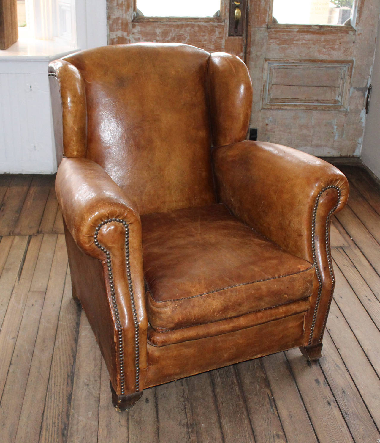 leather club chairs 28 images 741013 bauhaus leather club chair lot 741013 vintage pair of. Black Bedroom Furniture Sets. Home Design Ideas