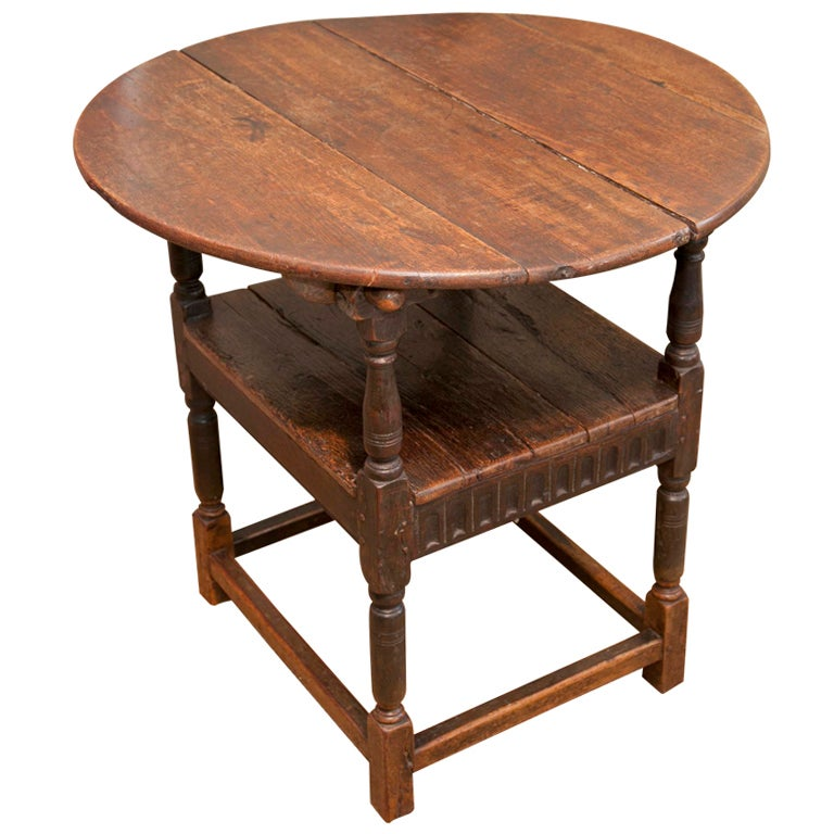 british colonial style convertible table chair at 1stdibs. Black Bedroom Furniture Sets. Home Design Ideas