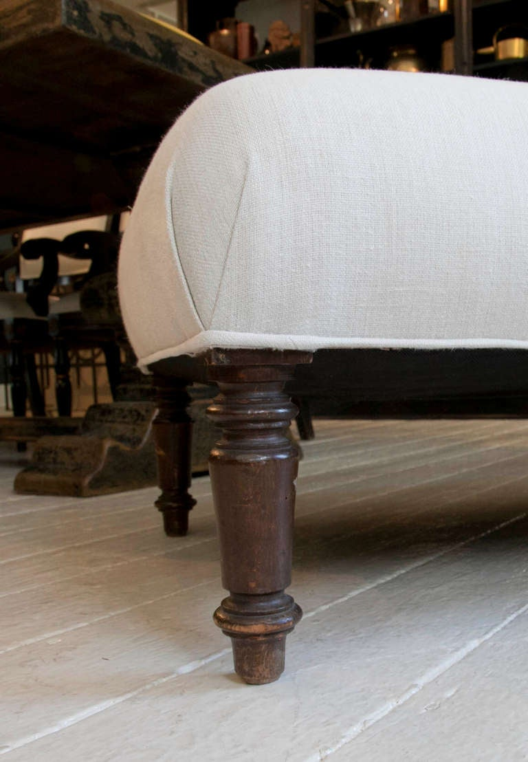 Napoleon iii chaise at 1stdibs for Chaise napoleon blanche