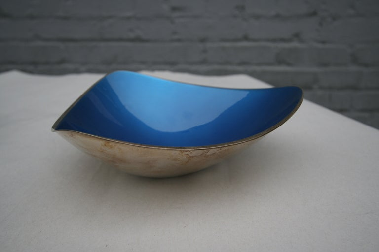 Reed and Barton bowls image 8