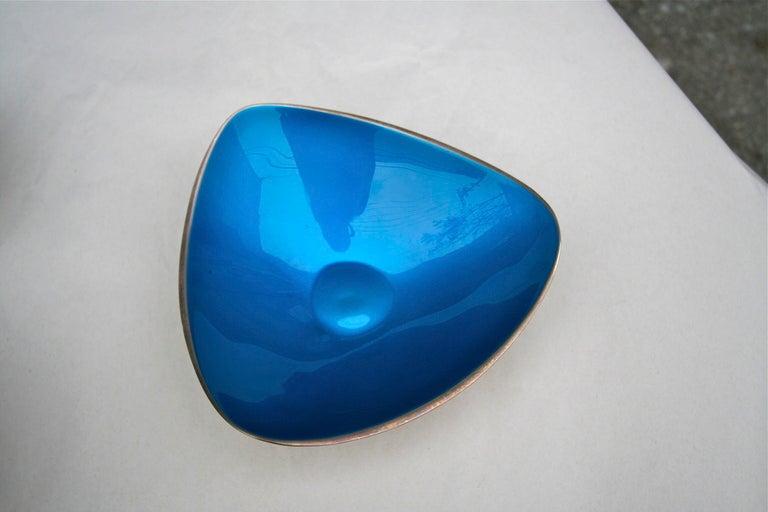 Reed and Barton bowls image 9