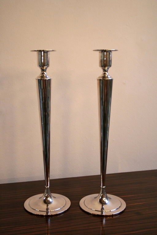 fairpoint dating Find great deals on ebay for pairpoint lamp in antique decorative lamps shop with confidence.