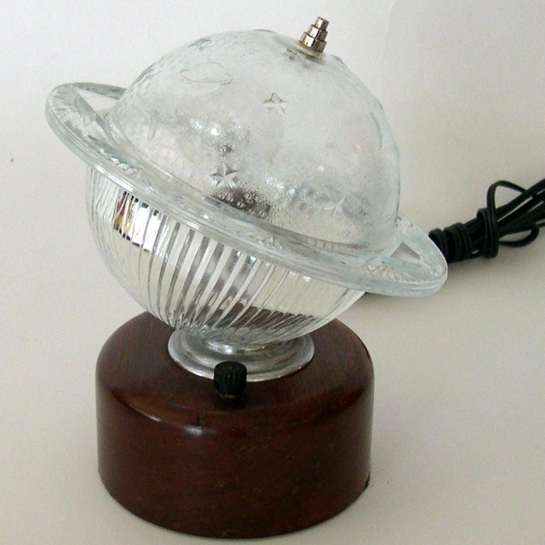 saturn planet lamp - photo #9