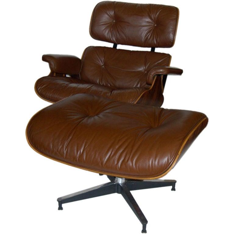 8176 1278225919 1. Black Bedroom Furniture Sets. Home Design Ideas