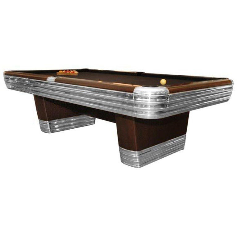 Xxx 8176 1315270258 for Brunswick pool tables