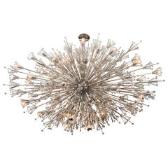 Modern Chandeliers And Pendant Lights At 1stdibs