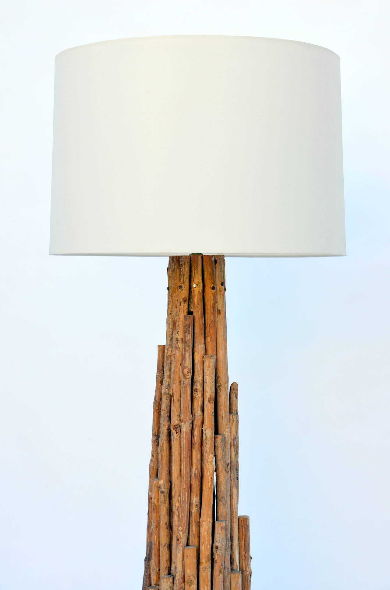 18 Inch Drum Shade Full Size Of Lamps8 Inch Euro Fitter