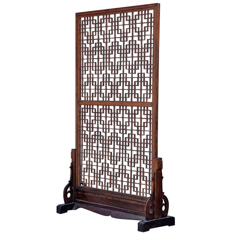 Https 1stdibs Com Furniture More Furniture Collectibles Screens Impressive Large Ornate Asian Room Divider Screen Id F 886325