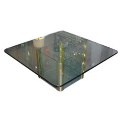 Coffee Table by Pace International