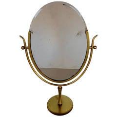 Fabulous Mirror by Charles Hollis Jones