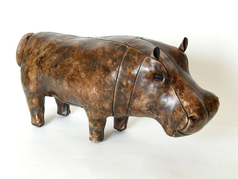 Hippopotamus Furniture Home Design