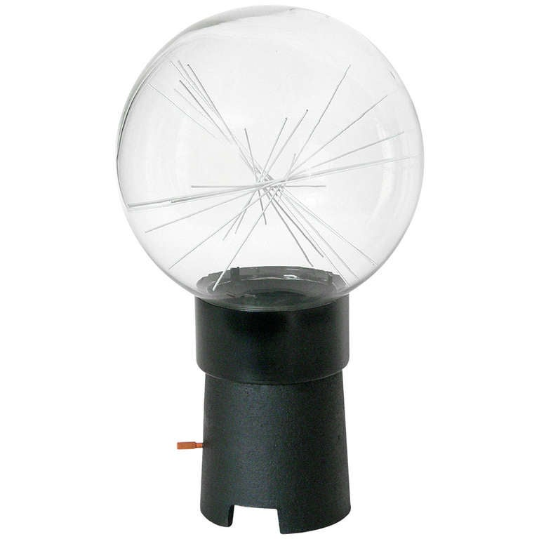 Design Line Table Lamp