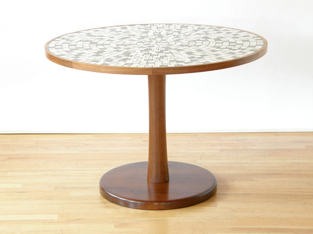 Jane and Gordon Martz Table For Sale at 1stdibs : 819713097820342 from www.1stdibs.com size 1023 x 763 jpeg 71kB
