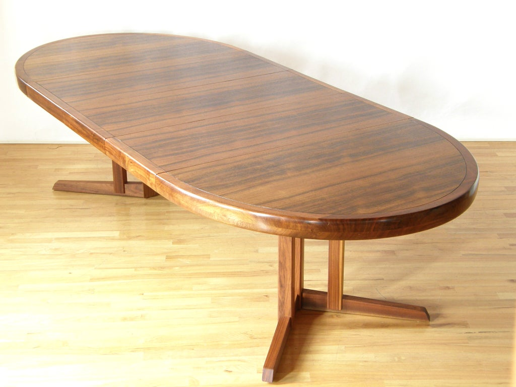 George Nakashima Dining Table at 1stdibs : 819713491110284 from www.1stdibs.com size 1024 x 768 jpeg 92kB