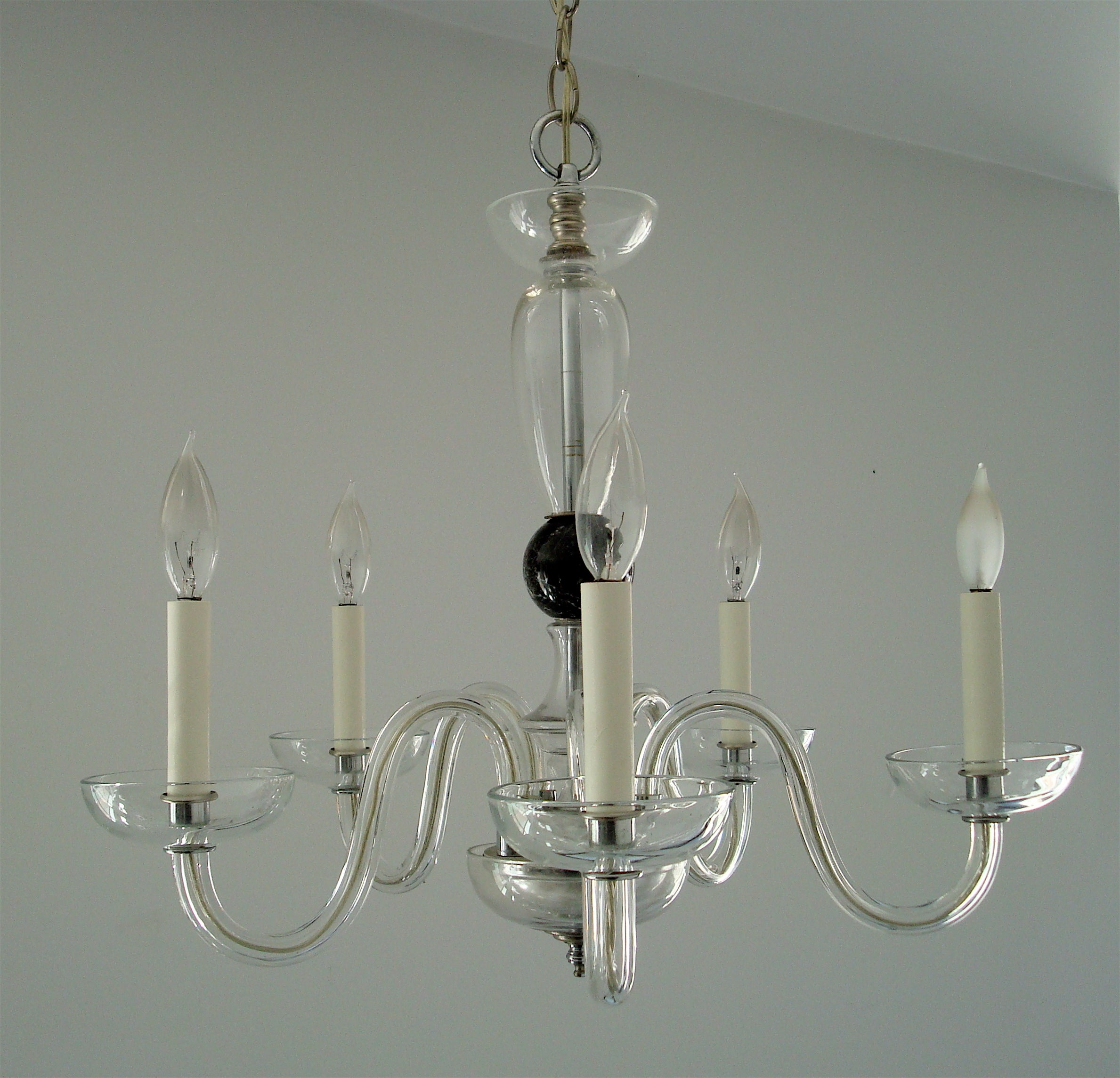size dining chandelier crystal with additional ebay style and otbsiu of refinish beautiful entry brass room glass milk for modern chandeliers lighting cool antique full light extraordinary vintage