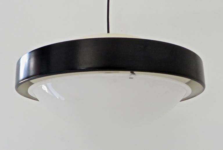 Italian Wall Lamp by Stilnovo with Extending Arm For Sale at 1stdibs