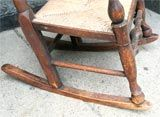 19th century or earlier.