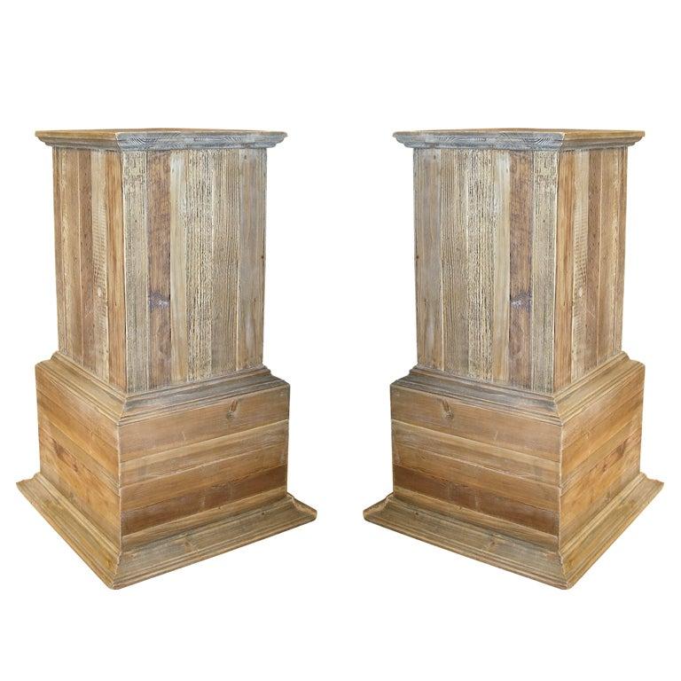 Home gt furniture gt tables gt pedestals