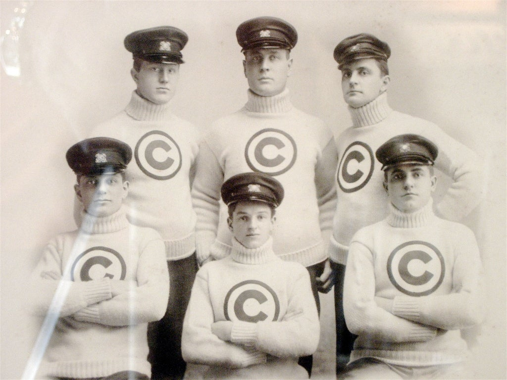 baseball the sport at the turn of the century Century college offers nationally-ranked athletic teams, century college baseball, nationally-ranked national junior college athletic association team, nationally.